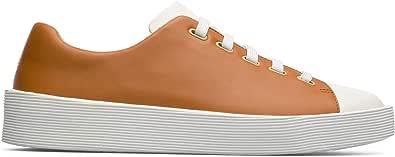 Camper Sneakers Twins