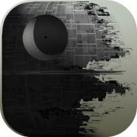 Wallpapers for Star Wars