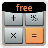 Calculatrice Plus Gratuite