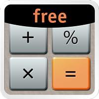 Calculadora Plus Gratis