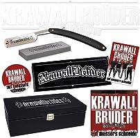 Auf Messers Schneide (Ltd.Boxset)