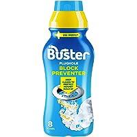 Buster Block Preventer, 500 ml