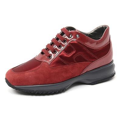 hogan scarpe donne amazon