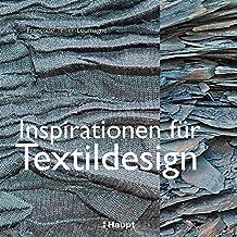 Inspirationen für Textildesign: Von der ersten Idee bis zur vollendeten Gestaltung