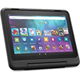 """New: Fire HD 8 Kids Pro tablet 