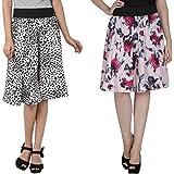 The Shopping Fever Skirts for Women