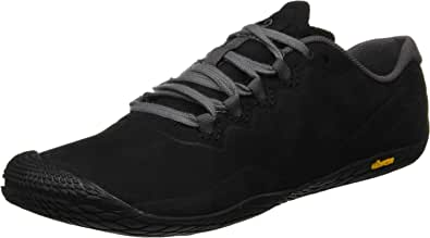 Merrell Women's Vapor Glove 3 Luna LTR Sneaker
