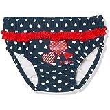 Playshoes UV-Schutz Windelhose Herzen Pañal de natación para Bebés