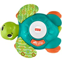 Fisher-Price-HBJ43 Parlamici Baby Early Learning Toys, HBJ43