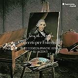 Concerti Per Esterhazy