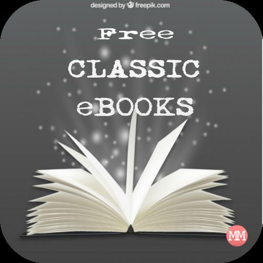 Ebook Classic Reader (Ebook Reader Kostenlos)