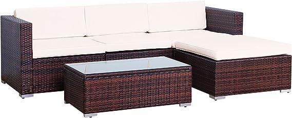 Möbelsets | Amazon.de