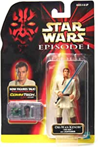 evtl. Nicht in D Star Wars C1243SW SWU Foxtrot 1Gray and Victor Guard 9,5cm