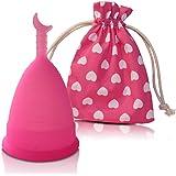 Athena Copa Menstrual – La copa menstrual más recomendada ...