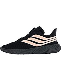 finest selection 98561 ae460 adidas Sobakov Chaussures