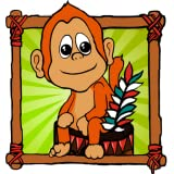 Monkey Of Ages