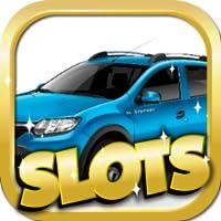 Cars Topten Vegas Slots Online - Free Slots