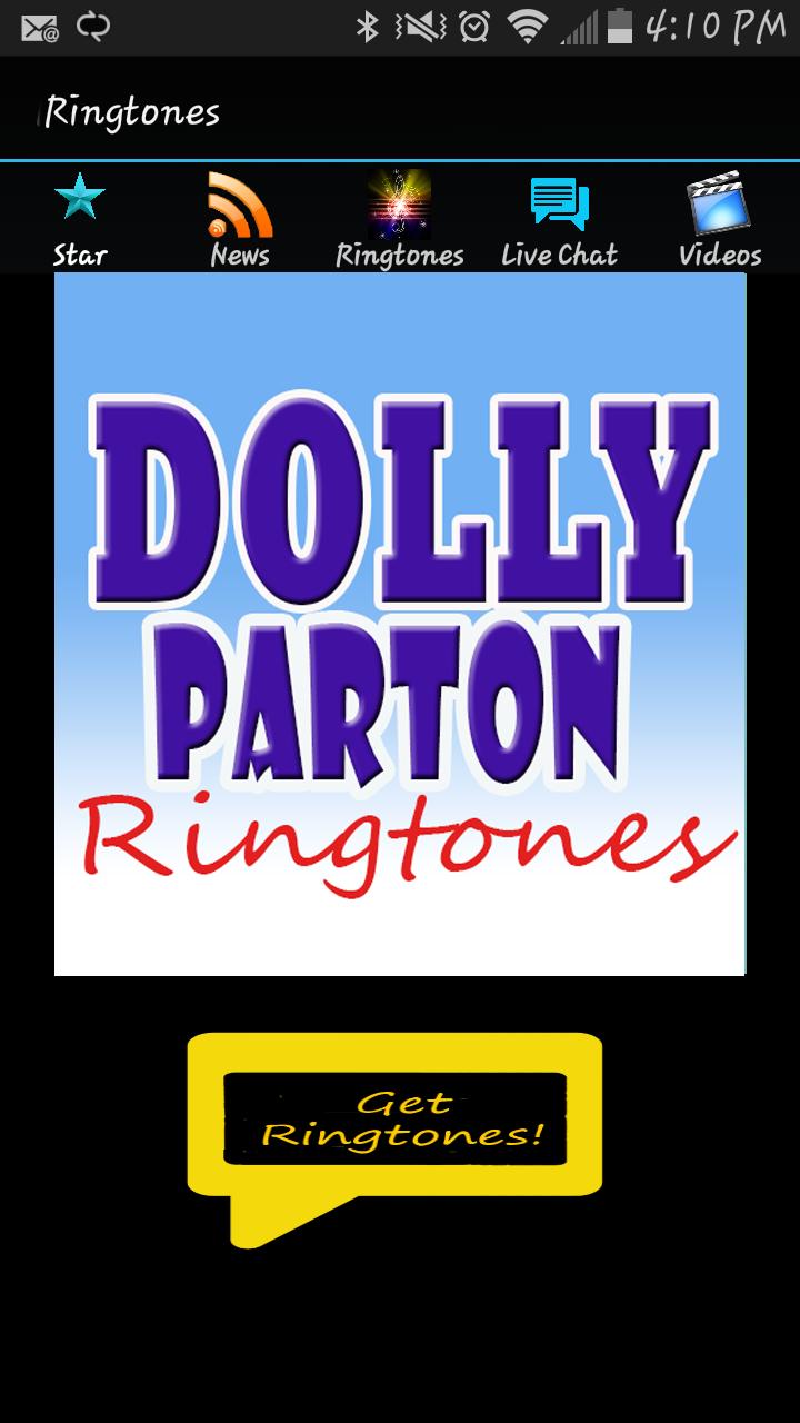 download hello dolly ringtone