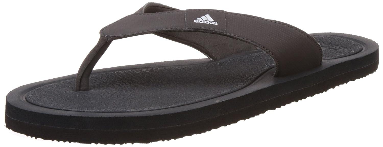 b688c5904d adidas men slippers