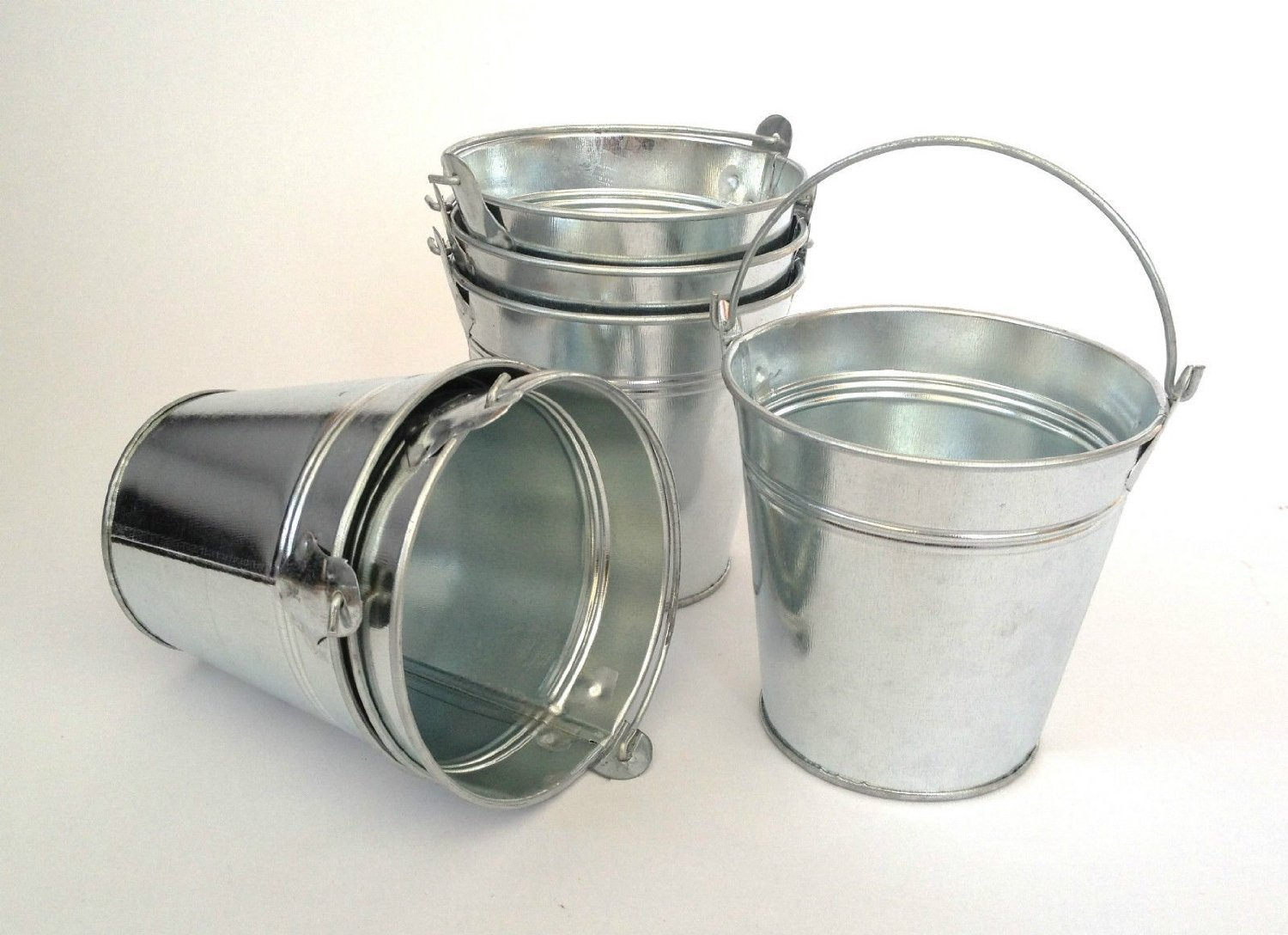 Uncategorized metal buckets purecolonsdetoxreviews home for Tiny metal buckets