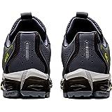 ASICS Gel-Quantum 360 Uomo Sneaker Grigio