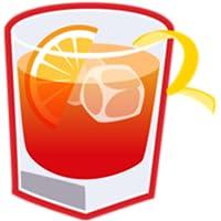 Cocktails & Beverages