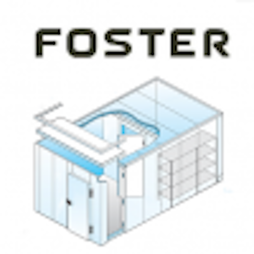 foster-coldstore-official-app