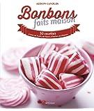 BONBONS FAITS MAISON