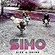 Rise & Shine [Explicit]
