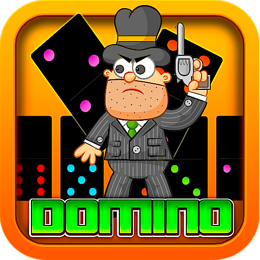 dominos-games-free-mafioso-stage-alley