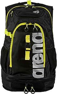 ARENA Fastpack 2.1 Sac de Piscine Mixte