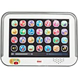 Fisher-Price F.P.Tablet Ass.