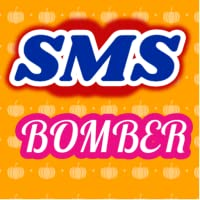 Sms Bombers