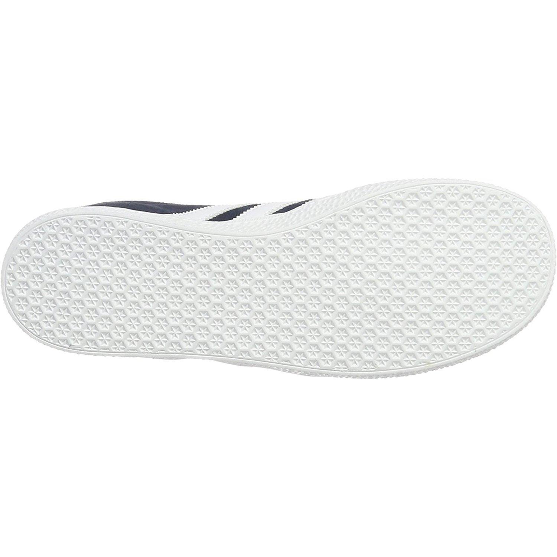 adidas Gazelle J, Scarpe da Ginnastica Basse Unisex Bambini