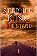 The Stand Paperback
