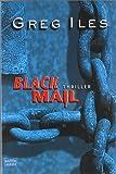 Blackmail: Thriller (Allgemeine Reihe. Bastei Lübbe Taschenbücher)