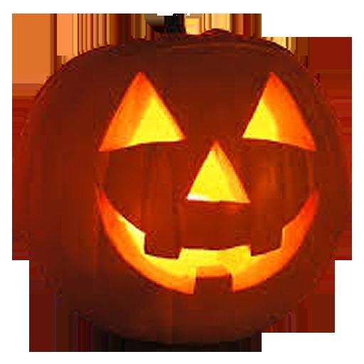 Mails Halloween E (Halloween Mail)