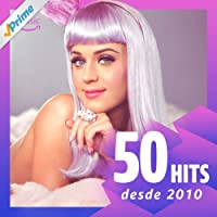 50 hits desde 2010