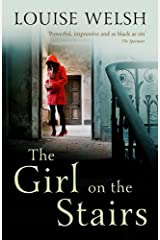 The Girl on the Stairs: A Masterful Psychological Thriller Paperback