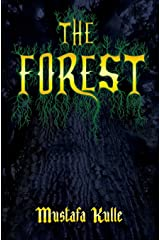 The Forest Paperback