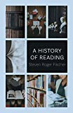 A History of Reading (Globalities)