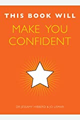 This Book Will Make You Confident Kindle Edition