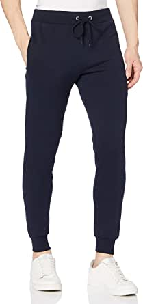 FM London Hyfresh Slim Fit Pantalones deportivos Uomo