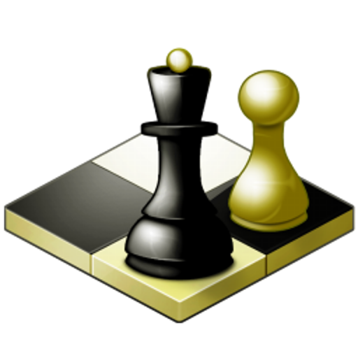 chess-for-android-the-alpha-and-the-omega
