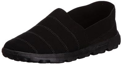 SKECHERS GOwalk Oasis Stone | Shoes