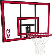 Spalding NBA COMBO - 44