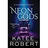 Neon Gods: 1