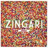 Zingari [Explicit]