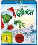 Der Grinch - 15th Anniversary