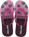 Sparx Women's Rp0024l Fashion Slippers
